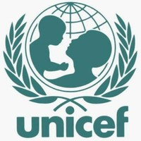 UNICEF in Cape Verde Islands